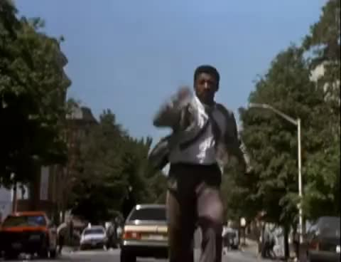 Watch Meteor Man GIF on Gfycat. Discover more meteor man GIFs on Gfycat