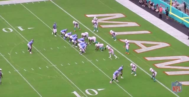 Watch and share Football GIFs by Zack Collura on Gfycat
