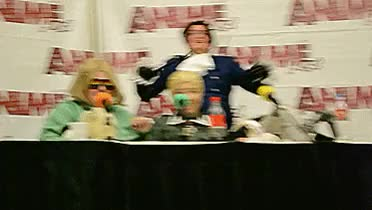 Watch and share Hetalia After Dark GIFs and Animefest 2013 GIFs on Gfycat