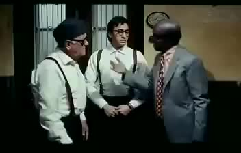 Watch and share يامي يامي يامي خاف يا عيد GIFs on Gfycat