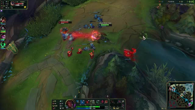Watch int GIF on Gfycat. Discover more leagueoflegends GIFs on Gfycat