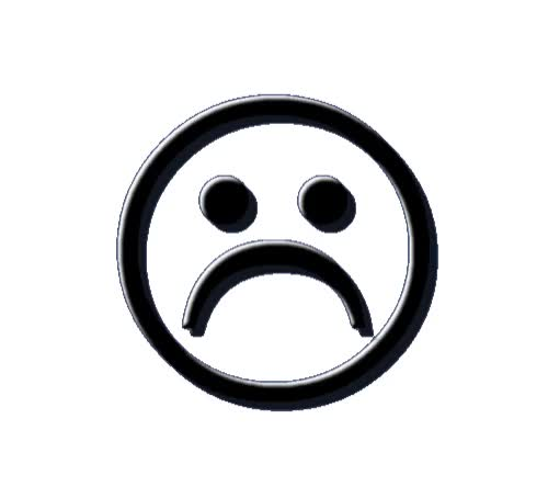 Watch and share Sad GIFs on Gfycat
