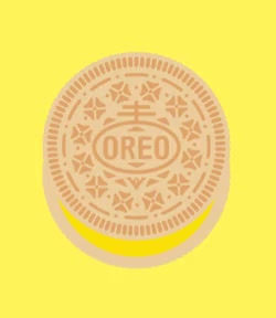 Watch gif cookie oreo mindblown wonderfilled GIF on Gfycat. Discover more related GIFs on Gfycat