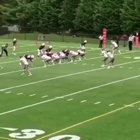 Watch Weight room 💪  (via severnfootball/Instagram, 2cuphank/Instagram) GIF by PM_ME_STEAM_K3YS (@pmmesteamk3ys) on Gfycat. Discover more boom, damn, truck GIFs on Gfycat