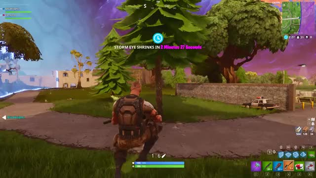 Watch and share Fortnitebr GIFs and Fortnite GIFs by thexled on Gfycat