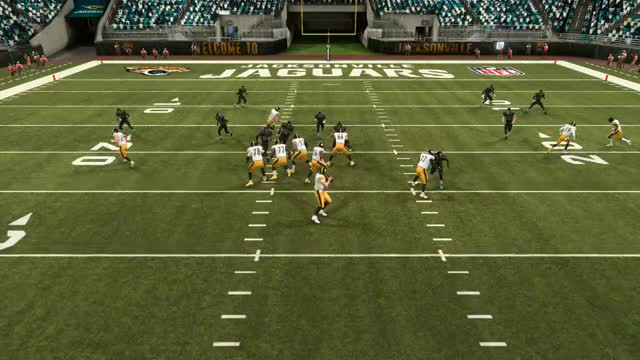 Watch and share Madden GIFs by gradior on Gfycat