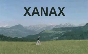 Watch and share Xanax GIFs on Gfycat