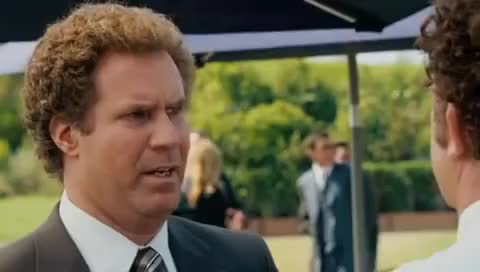 Watch and share Will Ferrell GIFs and Comedy GIFs on Gfycat