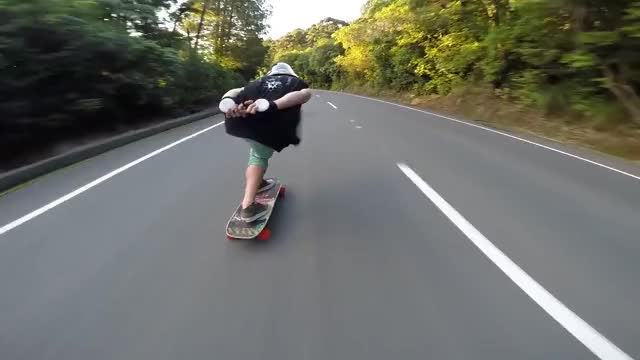 Watch and share Downhill GIFs and Fast GIFs by QuadCore on Gfycat