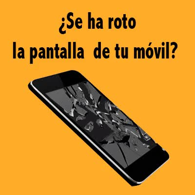 Watch and share Repara Movil GIFs and Fix Mobile GIFs on Gfycat