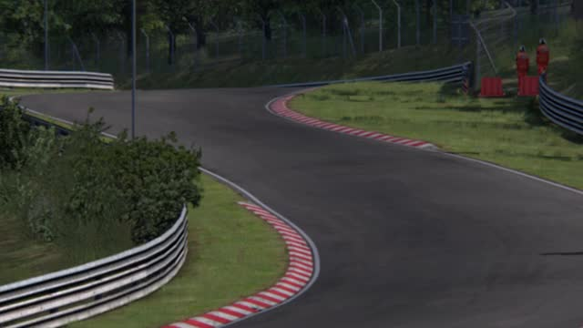Watch Balance GIF on Gfycat. Discover more assettocorsa GIFs on Gfycat
