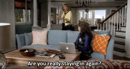 Watch this grace and frankie GIF on Gfycat. Discover more *, grace and frankie, lol, officialwhitegirls, pinkmanjesse, tumblruserguy GIFs on Gfycat
