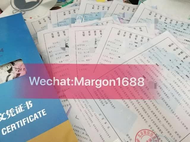 Watch and share Snhu Diploma GIFs by 办加利福尼亚圣玛丽学院毕业证.微Margon1688 on Gfycat
