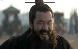 Watch and share Cao Cao Lulz GIFs by 008 on Gfycat