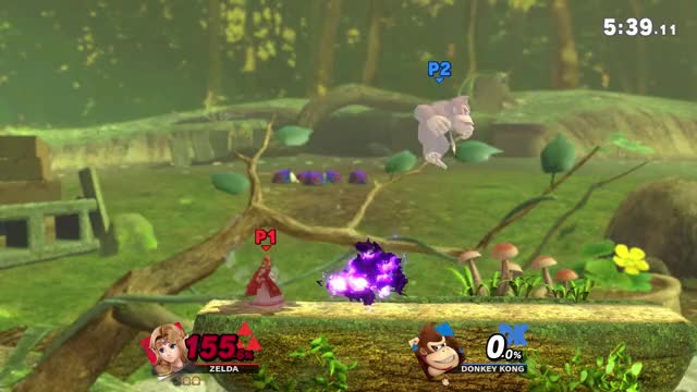 Watch and share Smash Bros GIFs by Scoin0 on Gfycat
