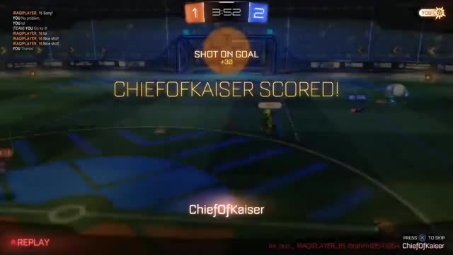 Watch and share Ps4share GIFs by chiefofkaiser on Gfycat