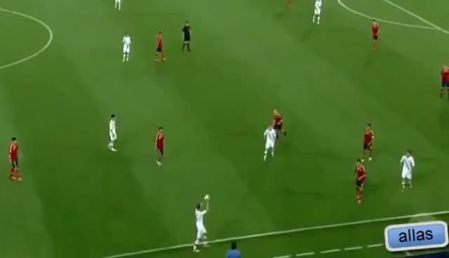 Watch and share España GIFs and Futbol GIFs on Gfycat
