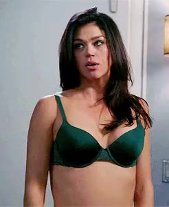Watch this naked GIF on Gfycat. Discover more HEheehhhehehHEHEHHAHAhahahHA, about a boy, adrianne palicki, marvel cast, mye, samantha lake GIFs on Gfycat