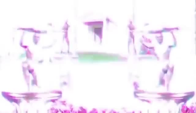 Watch Spring GIF on Gfycat. Discover more APOGEE GIFs on Gfycat