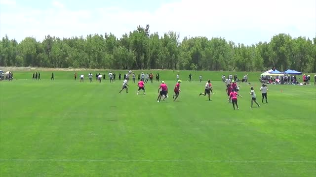 Watch and share BFG In Colorado GIFs on Gfycat