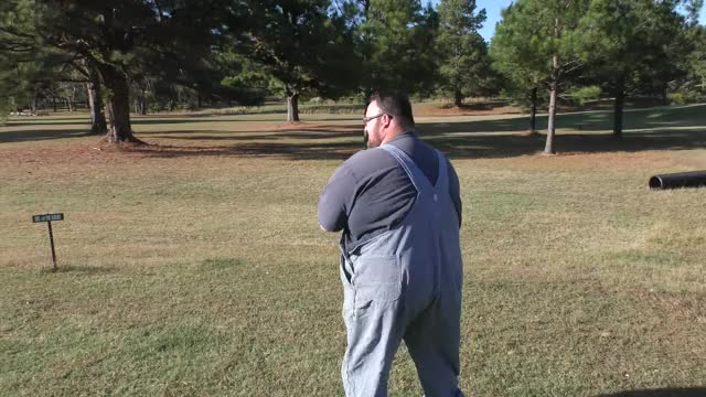 Watch and share Ar Frolf GIFs on Gfycat