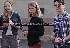 Watch I Should Be A Cat Woman GIF on Gfycat. Discover more cinnamon roll meme, crew, gmm, good mythical morning, i'm sorry, mine, rhett & link, rhett and link, this is so stupid GIFs on Gfycat