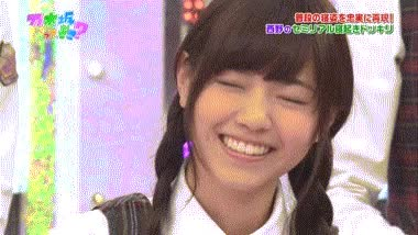 Watch >>170(´Д-)-☆ GIF on Gfycat. Discover more related GIFs on Gfycat