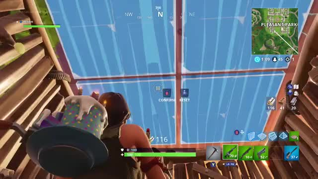 Watch this GIF by Gamer DVR (@xboxdvr) on Gfycat. Discover more FortniteBattleRoyale, dction, xbox, xbox dvr, xbox one GIFs on Gfycat