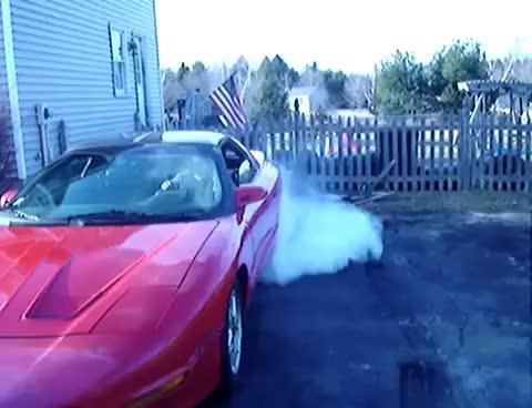 Watch Firebird burnout GIF on Gfycat. Discover more Firebird, burnout GIFs on Gfycat