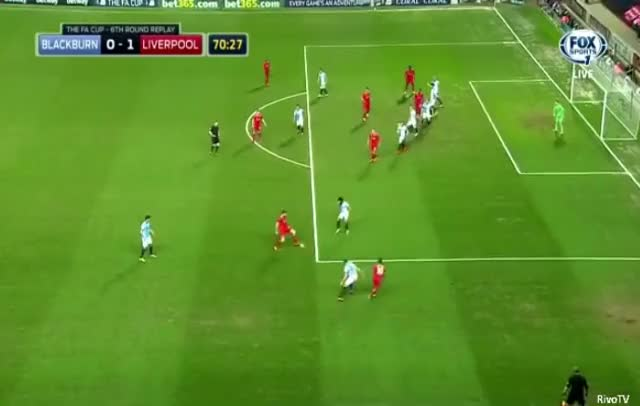 Watch and share Liverpoolfc GIFs by hmurya on Gfycat