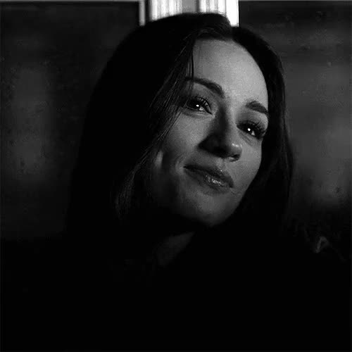 Watch squad cake GIF on Gfycat. Discover more Allison Argent, Argent, Cool, Crystal Reed, Died, Funny, Grunge, Shipeo, Teen Wolf Gifs, Teen Wolg, allicott, allisaac, hunter GIFs on Gfycat