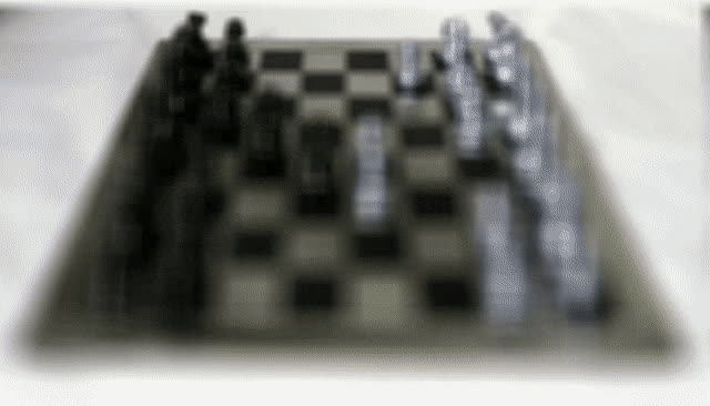 chess refocused GIFs