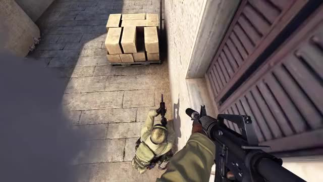 Watch and share Raxxa GIFs and Csgo GIFs by emiilhoejlund on Gfycat