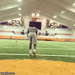 Watch and share Deon Cain  - Imgflip GIFs on Gfycat
