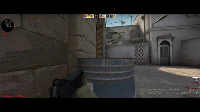 Watch and share Mlg GIFs by coaster45 on Gfycat