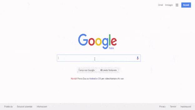 Watch come trovare le ricerche correlate suggerite da google.it GIF on Gfycat. Discover more related GIFs on Gfycat