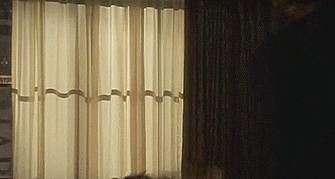 Agent Carter, Dottie, Peggy Carter, S108, fight, gifs, gifset, valediction, Geek & Misandry GIFs