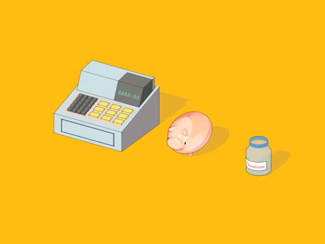 Watch animated GIF from a project earlier this year regarding personal finances. GIF on Gfycat. Discover more related GIFs on Gfycat