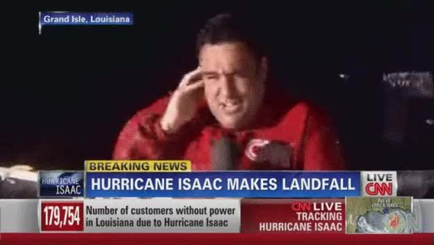 Watch and share Hurricane GIFs on Gfycat