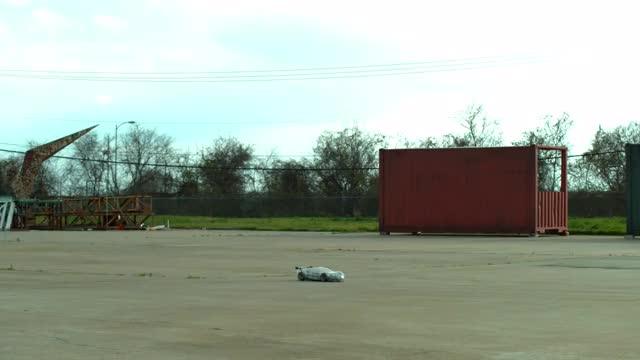 Watch and share 100mph Rc Cars GIFs and Slomoguys GIFs by San on Gfycat