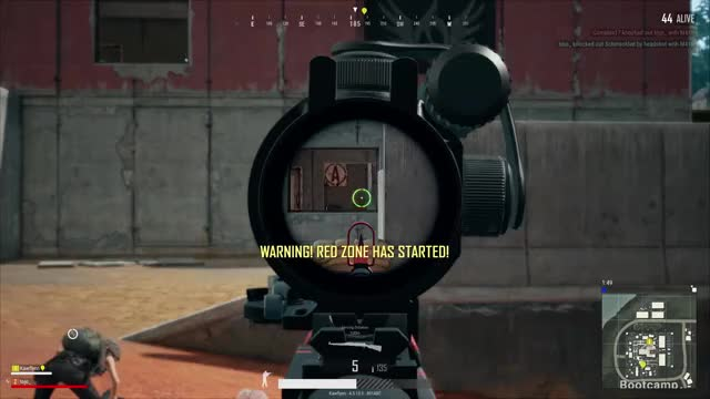 Watch and share Pubg GIFs by kawflynn on Gfycat
