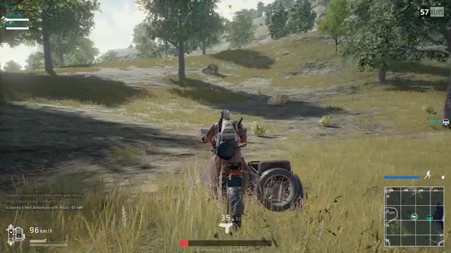 Watch and share Gaming GIFs by exciel on Gfycat