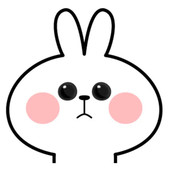 Watch and share Rabbit GIFs on Gfycat