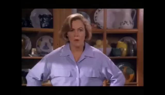 Watch and share Serial Mom Clip (1994) GIFs on Gfycat