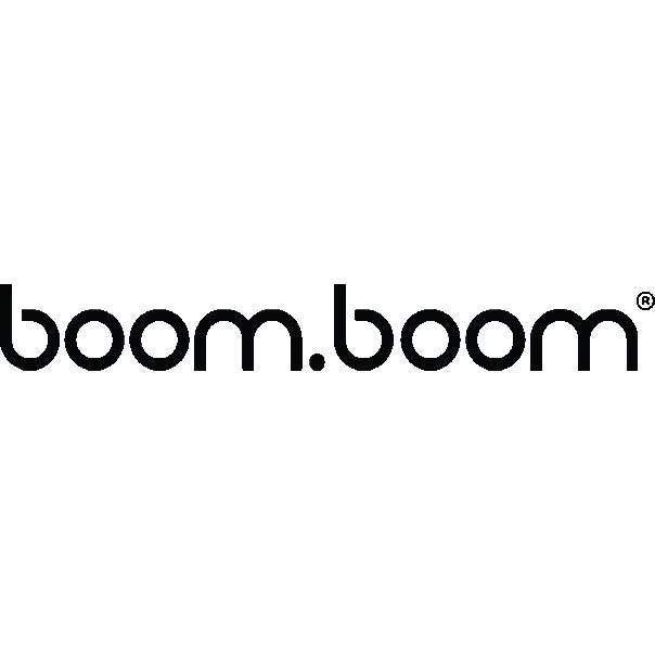 Watch and share Buzzing Lip Balm GIFs by Boom Boom Europe on Gfycat