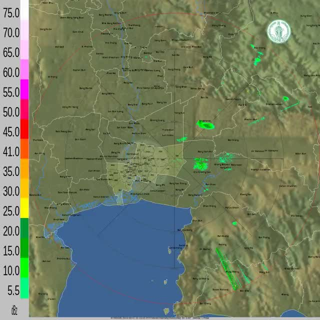 Watch and share Bangkok Weather 1567794116059 GIFs on Gfycat