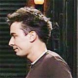 Jimmy Fallon GIFs