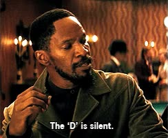 Watch and share Django Unchained GIFs and Jamie Foxx GIFs on Gfycat