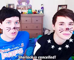 Watch princess cut from marble GIF on Gfycat. Discover more 1k, 2k, 500, Daniel Howell, amazingphil, dan howell, danisnotonfire, i just love this video a lot, mine, phan, phil is not on fire 6, phil lester, pinof6, sorry not sorry, youtubeedit GIFs on Gfycat