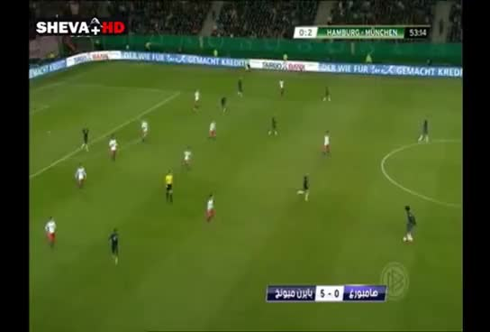 Watch and share Robben GIFs on Gfycat
